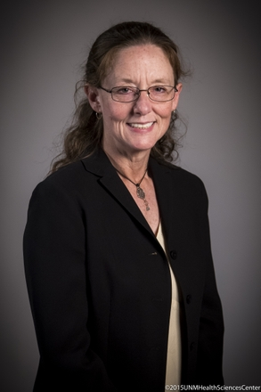 Pamela Hall, PhD