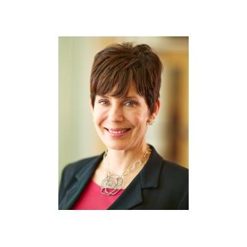 Dr. Stephanie Fine