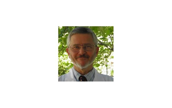 George Comerci, MD