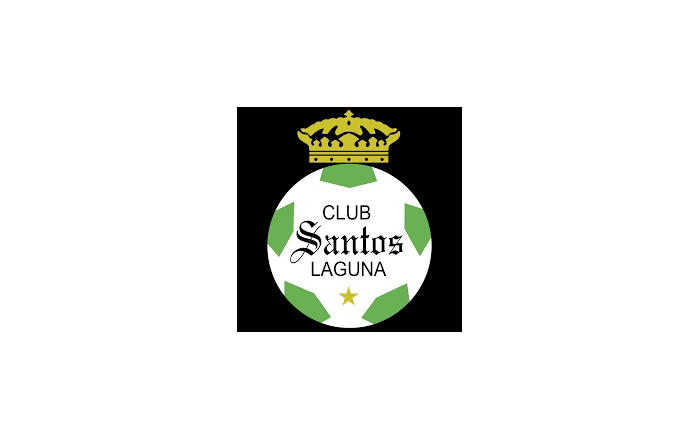 Club Santos Soccer Players To Visit UNM Children's Hospital Nov. 14