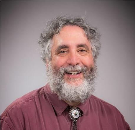 Dr. Lawrence Leeman