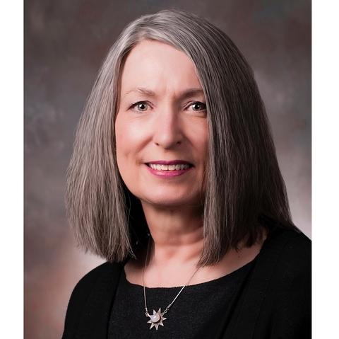 Christine Kasper, PhD, RN