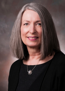 Christine Kasper Appointed Dean of UNM College of Nursing