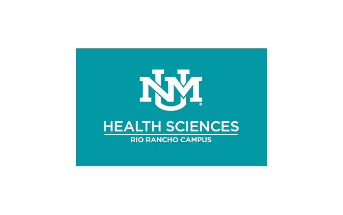Local High School Students Welcome at  University of New Mexico Health Careers Academy Presentations