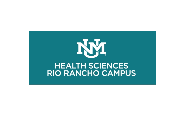 UNM West Renamed UNM Health Sciences Rio Rancho Campus