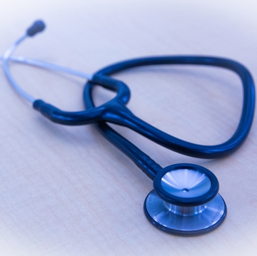 New UNM Health Sciences Medical Assistant Program Expands at Rio Rancho Campus