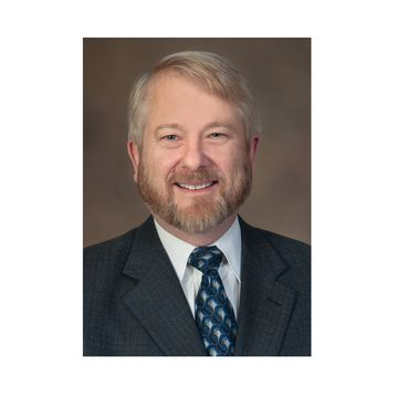 UNM School of Medicine Celebrates Dr. Dan Derksen