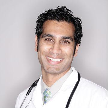 UNM Cardiologist Named Deputy Health Secretary