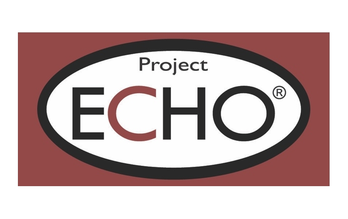 Project ECHO Receives $10 million Grant From Co-Impact