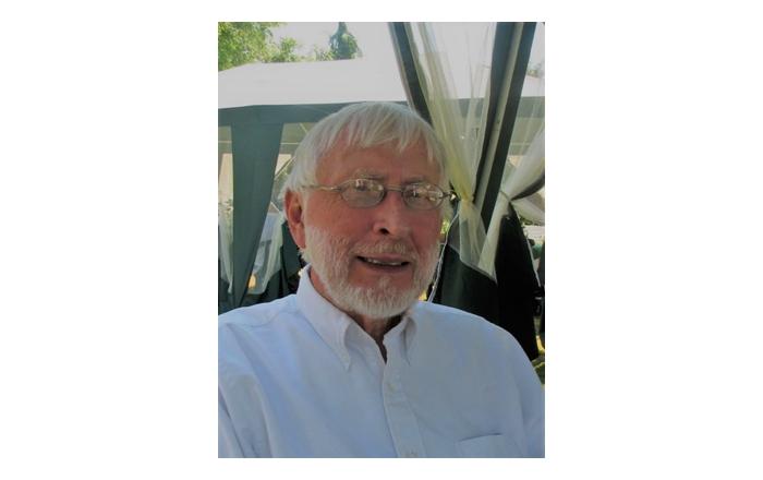 William C. Buss, PhD