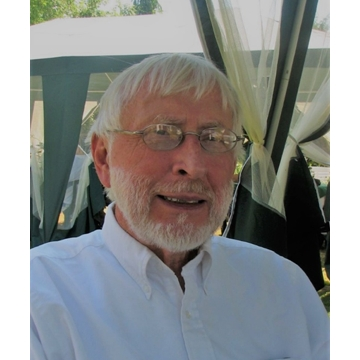 William C. Buss, PhD