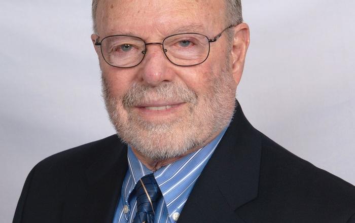 Bob Shmaeff