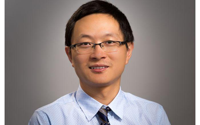 Xiang Xue, PhD