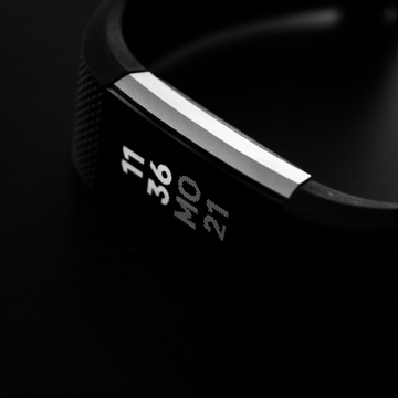Fitbit Sale for UNM HSC Employees and Students