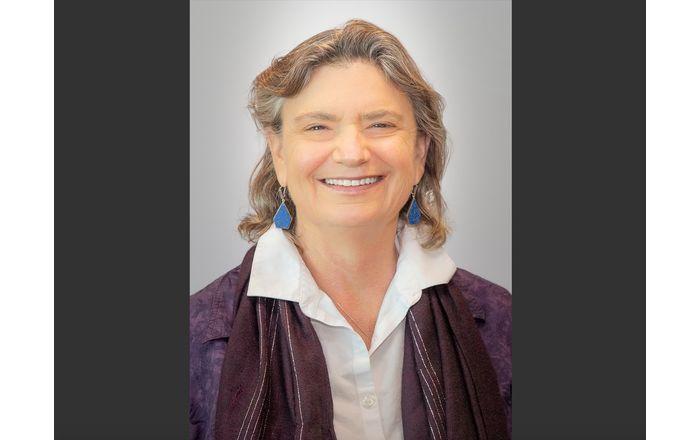 Nina Wallerstein, DrPH, MPH