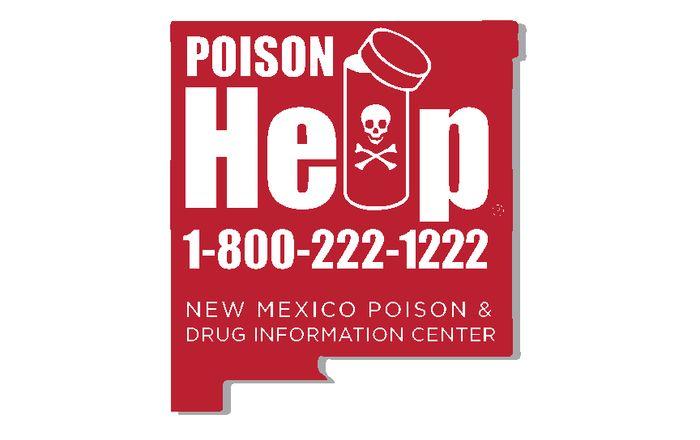 Poison Center