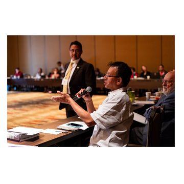 Alzheimer's Workshop to Convene in Santa Fe