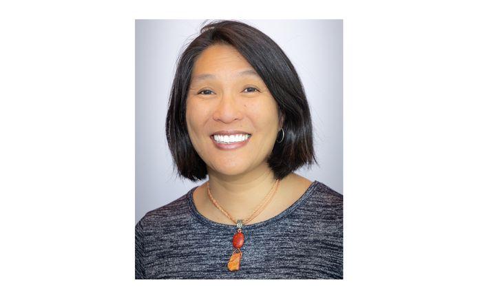 Dr. Laura Chanchien Parajon