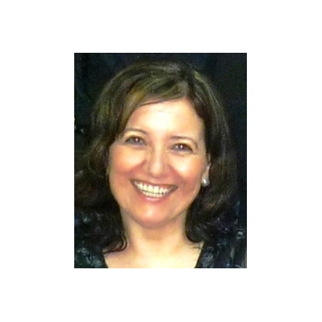Laura L. Nervi, PhD, MPH, to Join College of Population Health Faculty