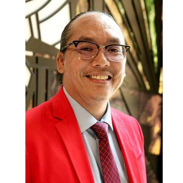 Kim Hedrick, Dave Panana Join SRMC Board of Directors