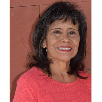 Tributes to Librarian Patricia Bradley