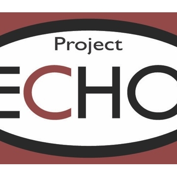 Project ECHO is a Finalist in $100 Million MacArthur Foundation Grant Competition