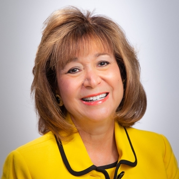 College of Nursing Professor Leading UNM Government Relations