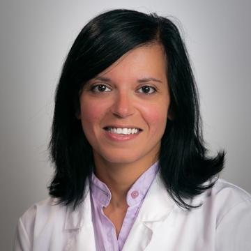 A Menu of Brain Cancer Treatments