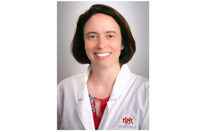 Joanna Fair, MD, PhD