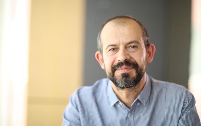 Tudor Oprea, MD, PhD