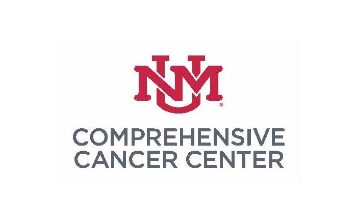 UNM Comprehensive Cancer Center