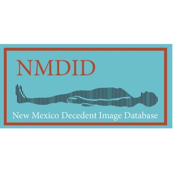 NMDID Aids in COVID-19 Research