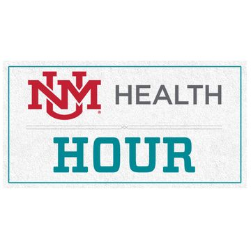 Knowledge is Power:  UNM Medical Students Create Podcasts to Help Inform About COVID-19