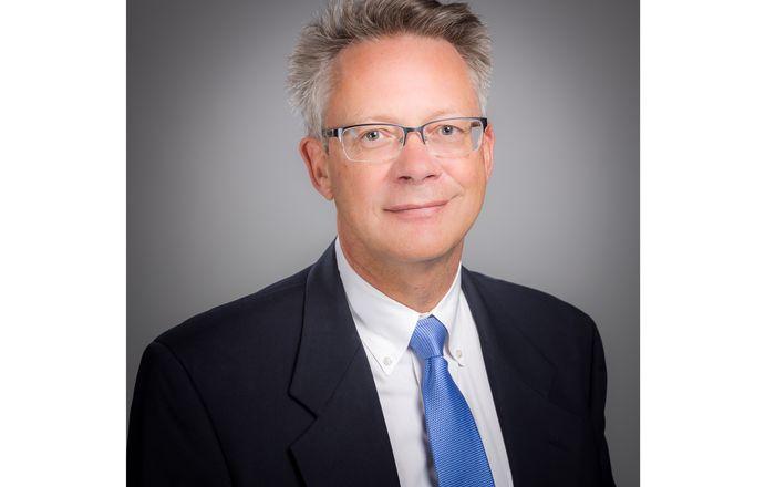 Jonathan Bolton, MD