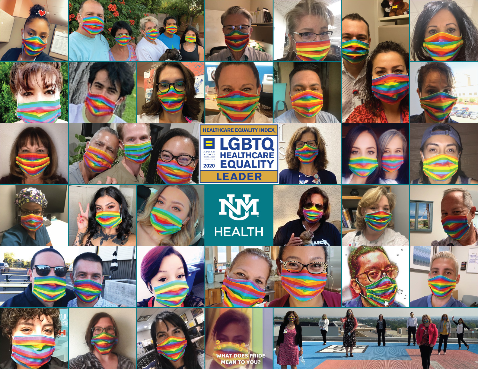 Health-Equity-Collage2