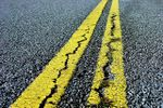 Pothole Damage Costs U.S. Drivers $3 Billion Annually