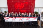 AAA Texas Celebrates Grand Opening of New Regional Administrative Office in Coppell
