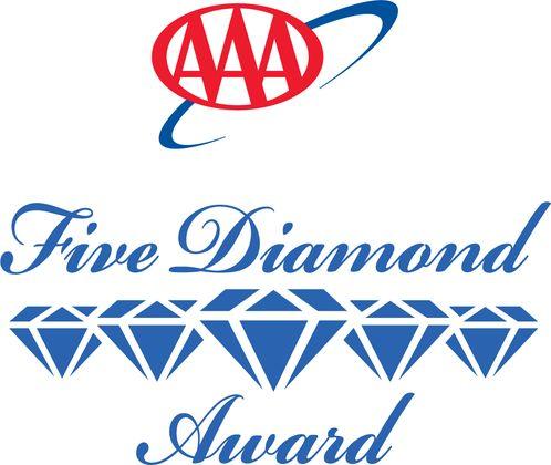 AAA_5D_Award_4C