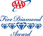 AAA Texas: Eight Restaurants Added to Prestigious Five Diamond List for 2018