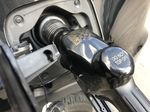 AAA Texas: State Gas Price Average Inches Up for First Time Since October