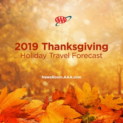 Thanksgiving-Travel-Forecast-Graphics_preview