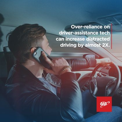 ADAS-Driver-Behavior-Infographics_2x