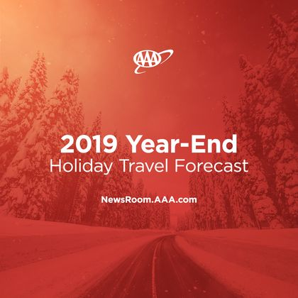 19-0619_TRV_Year-End-Travel-Forecast_Preview