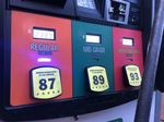 Texas-Sized Savings Continue at the Gas Pump as Prices Keep Falling