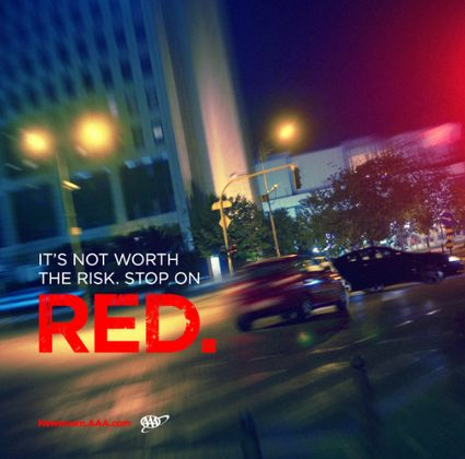 Red Light Running Crashes_201908291230