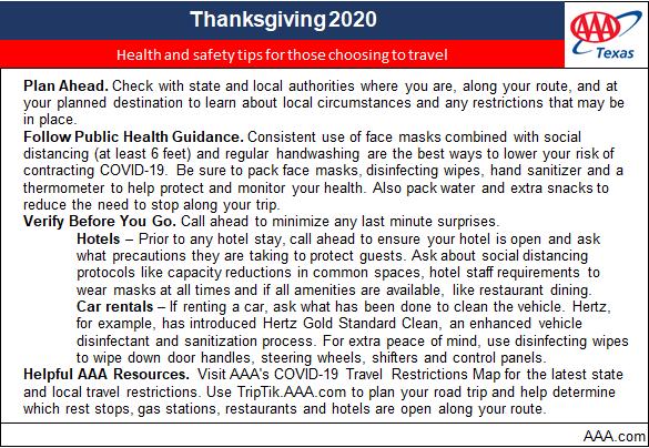 TX_Thanksgiving 2020_knowb4go