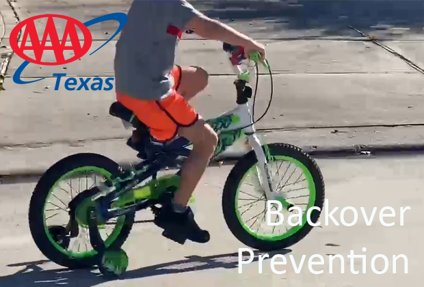 backover prevention 2020