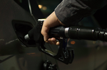 AAA Texas: Gas Prices Keep Rising; State Gas Price Average Remains Below $2/Gallon for 100+ Days