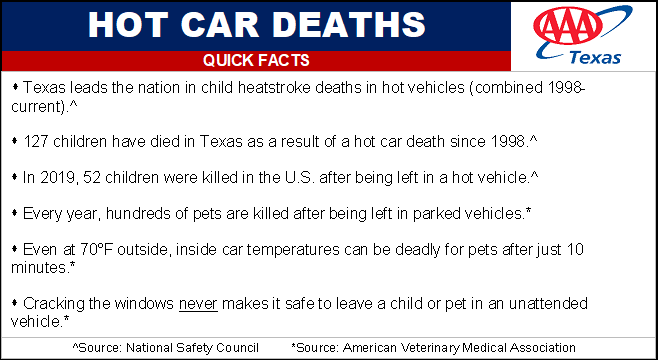 Hot Car Deaths quick facts FINAL png