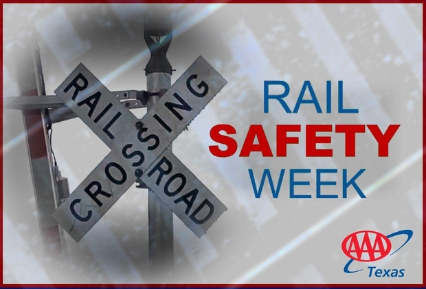 Rail Safety Week THUMBNAIL